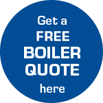 Oil Boiler Installation Bath